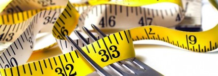 Voedingsadviezen & Gewichtsvermindering